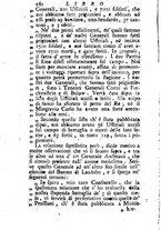 giornale/TO00195922/1760/unico/00000164