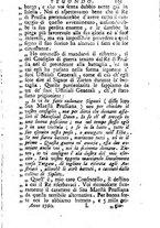 giornale/TO00195922/1760/unico/00000165