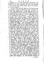 giornale/TO00195922/1760/unico/00000166