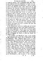 giornale/TO00195922/1760/unico/00000167