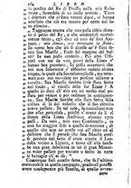 giornale/TO00195922/1760/unico/00000168