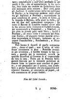 giornale/TO00195922/1760/unico/00000169