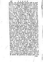 giornale/TO00195922/1760/unico/00000172