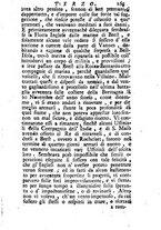 giornale/TO00195922/1760/unico/00000173