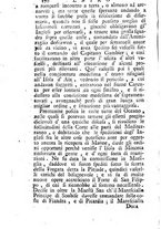 giornale/TO00195922/1760/unico/00000174