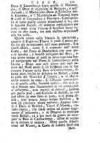giornale/TO00195922/1760/unico/00000175