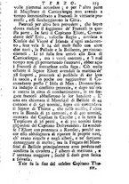 giornale/TO00195922/1760/unico/00000177
