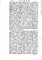 giornale/TO00195922/1760/unico/00000178