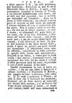 giornale/TO00195922/1760/unico/00000179