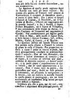 giornale/TO00195922/1760/unico/00000180