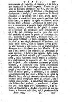 giornale/TO00195922/1760/unico/00000181