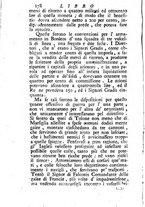 giornale/TO00195922/1760/unico/00000182
