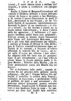 giornale/TO00195922/1760/unico/00000183