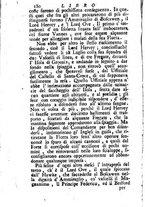 giornale/TO00195922/1760/unico/00000184