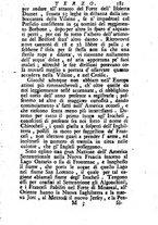 giornale/TO00195922/1760/unico/00000185