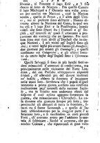 giornale/TO00195922/1760/unico/00000186