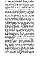 giornale/TO00195922/1760/unico/00000187