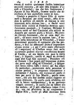 giornale/TO00195922/1760/unico/00000188