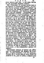 giornale/TO00195922/1760/unico/00000189