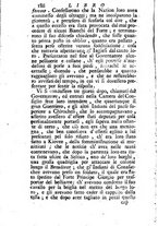 giornale/TO00195922/1760/unico/00000190