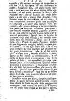 giornale/TO00195922/1760/unico/00000191