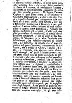 giornale/TO00195922/1760/unico/00000192