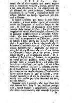 giornale/TO00195922/1760/unico/00000193