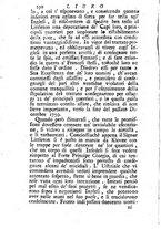 giornale/TO00195922/1760/unico/00000194