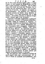 giornale/TO00195922/1760/unico/00000195