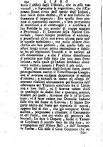 giornale/TO00195922/1760/unico/00000196