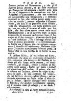 giornale/TO00195922/1760/unico/00000197