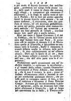 giornale/TO00195922/1760/unico/00000198