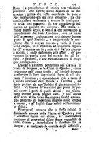 giornale/TO00195922/1760/unico/00000199