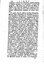 giornale/TO00195922/1760/unico/00000200