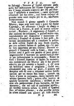 giornale/TO00195922/1760/unico/00000201