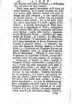 giornale/TO00195922/1760/unico/00000202