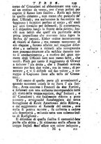 giornale/TO00195922/1760/unico/00000203