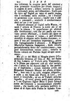 giornale/TO00195922/1760/unico/00000204
