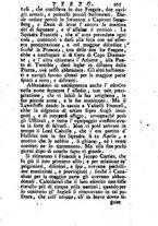 giornale/TO00195922/1760/unico/00000205
