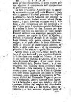 giornale/TO00195922/1760/unico/00000206