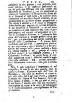 giornale/TO00195922/1760/unico/00000207