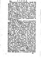 giornale/TO00195922/1760/unico/00000208