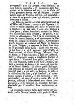 giornale/TO00195922/1760/unico/00000209
