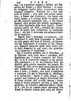 giornale/TO00195922/1760/unico/00000210