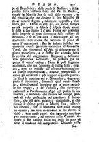 giornale/TO00195922/1760/unico/00000211