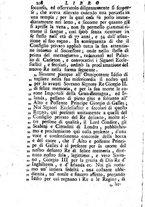 giornale/TO00195922/1760/unico/00000212