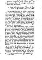 giornale/TO00195922/1760/unico/00000213