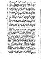 giornale/TO00195922/1760/unico/00000214