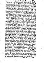 giornale/TO00195922/1760/unico/00000215