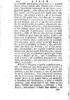 giornale/TO00195922/1760/unico/00000216